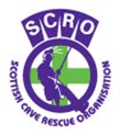 Scottish rescue Organisation