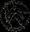 Speleo Limburg Logo